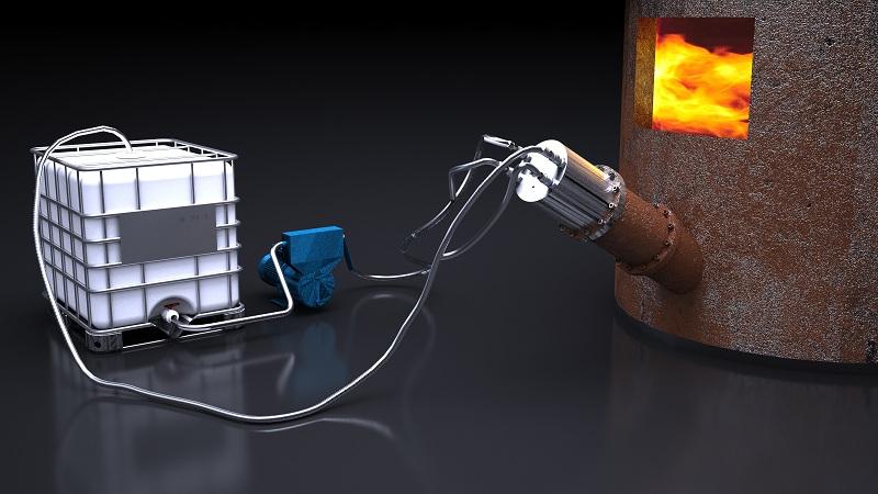 WDF-HTD抗高温绝热装置效果图.jpg